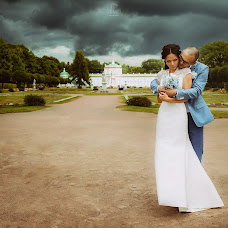 Wedding photographer Viktoriya Geller (torigeller). Photo of 07.03.2016