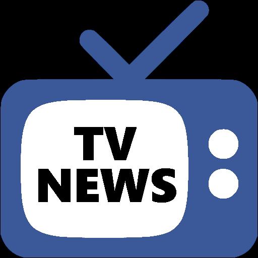 Tv News Live News World News On Demand التطبيقات على Google Play
