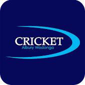 Cricket Albury Wodonga
