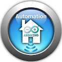 Home Automation Arduino PRO icon