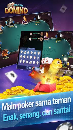 Domino QiuQiu VIP 1.2.5 3