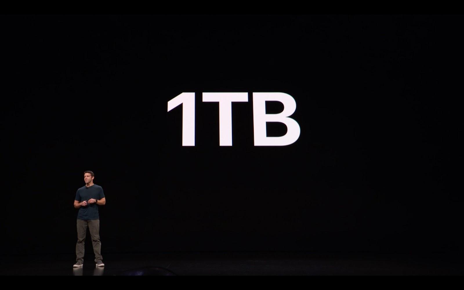Đang tải iPad_2018-32.jpg…