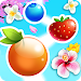 Tropical Twist icon