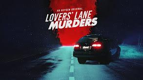Lovers' Lane Murders thumbnail