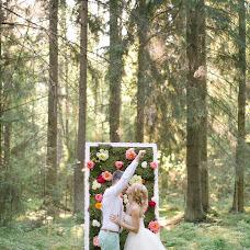 Wedding photographer Elena Vereschagina (lumierestudio). Photo of 18.06.2015