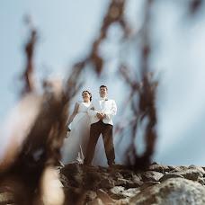 Wedding photographer Mario Bocak (bocak). Photo of 13.05.2016