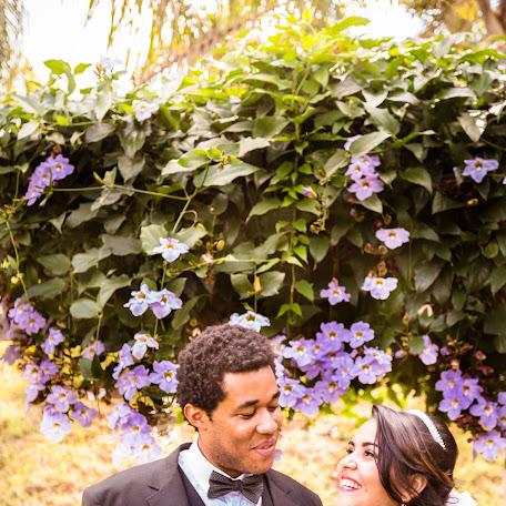 Wedding photographer Lucas Torisu (torisu). Photo of 24.04.2015