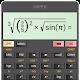 HiPER Scientific Calculator for PC Windows 10/8/7