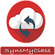 Download SyncMyClass For PC Windows and Mac