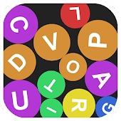 Tải Game Bounce Words