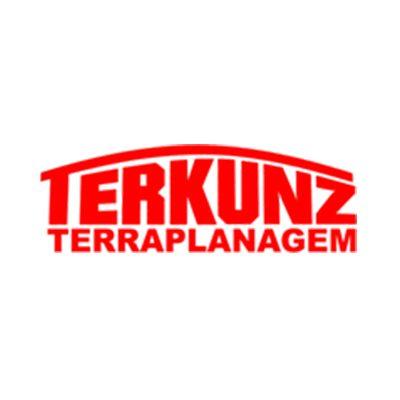 As consequências de um serviço de Terraplanagem mal feito a curto e longo prazo - Terkunz