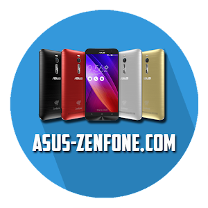 Zenfoneblog for Android 1 0 apk | androidappsapk co