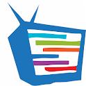 SMR Player TV icon