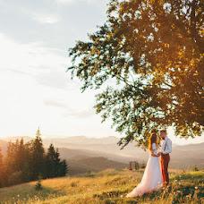 Wedding photographer Victor Chioresco (victorchioresco). Photo of 02.08.2016