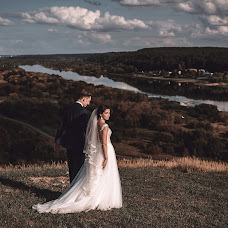 Wedding photographer Laura Žygė (zyge). Photo of 24.09.2018