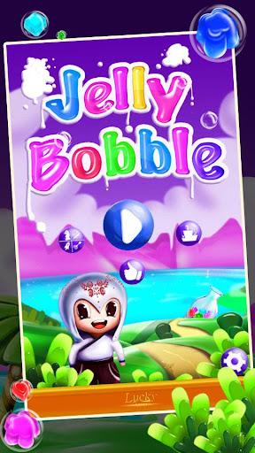 physical bubble saga