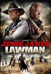 Jesse James Lawman