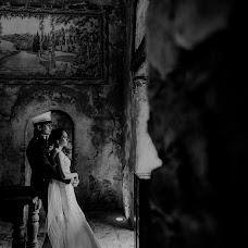 Wedding photographer José luis Hernández grande (joseluisphoto). Photo of 17.11.2018