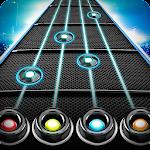 Guitar Band Battle 1.5.9