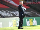Premier League : Aston Villa et Evertonpartagent l'enjeu