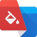 Ink for Google™