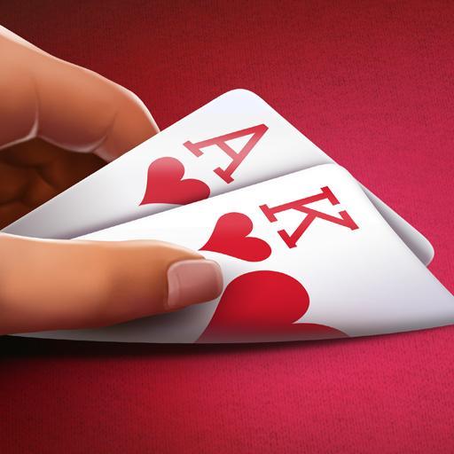 Техас покер онлайн грати безкоштовно