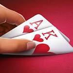 Governor of Poker 3 - Texas Holdem Casino Online 5.6.0