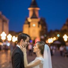 Wedding photographer Marius Iacob (PhotoIacobMarius). Photo of 05.07.2017