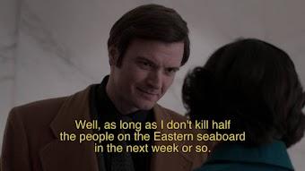 Season 4, Episode 12