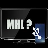 Tải Game hdmi MHL Checker (HDMI ?)