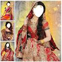 Girl Wedding Dress FREE icon