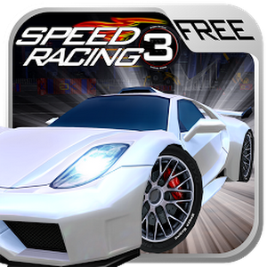 Download Speed Racing Ultimate 3 Free v2.7 APK Full - Jogos Android
