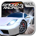 Speed Racing Ultimate 3 Free v2.1