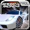 Speed Racing Ultimate 3 Free 1.7 Apk