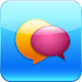 Phone With Video Call icon