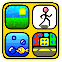 PaintCAD Gallery icon