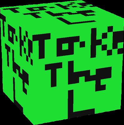 TakeTheL
