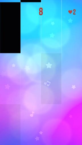Smooth Criminal - Michael Jackson Piano Magic EDM android2mod screenshots 4
