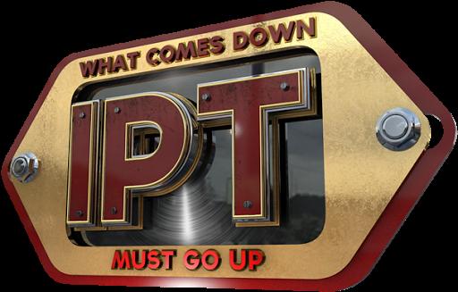 iPT Technology LLC 7.0 screenshots 1