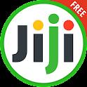 Jiji.ng – Buy Cheap and Safe