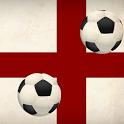 Championship - English Football Results Live icon