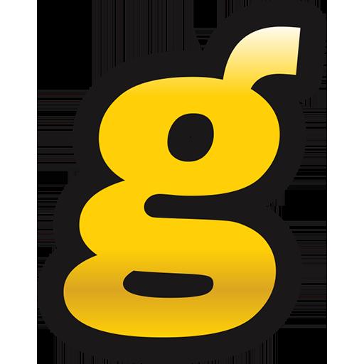 Carros Guatemala 遊戲 App LOGO-硬是要APP