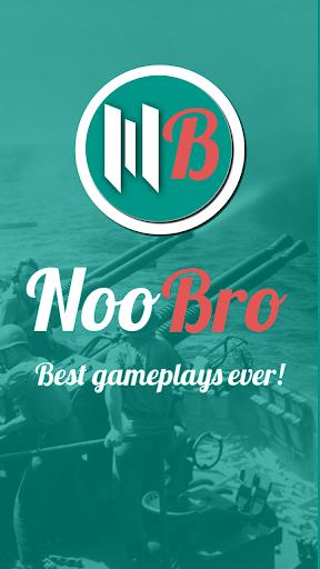 Noobro