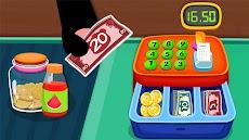 かいものだいすき-BabyBus 子ども向けお買物ごっこ遊びのおすすめ画像5