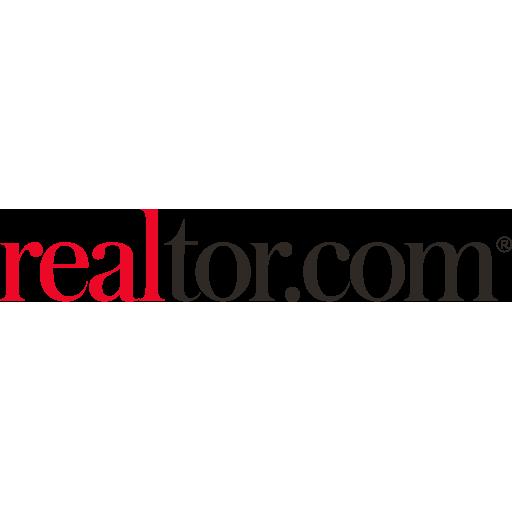 realtor.com® avatar image