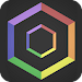 Color Match - Free Color Matching Game icon