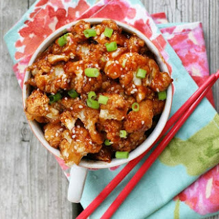 Kung Pao Chili Recipes