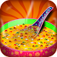 Download Soup Maker - Winters delights For PC Windows and Mac