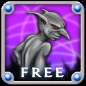 Melo's Magic Free icon