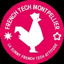 FT Montpellier